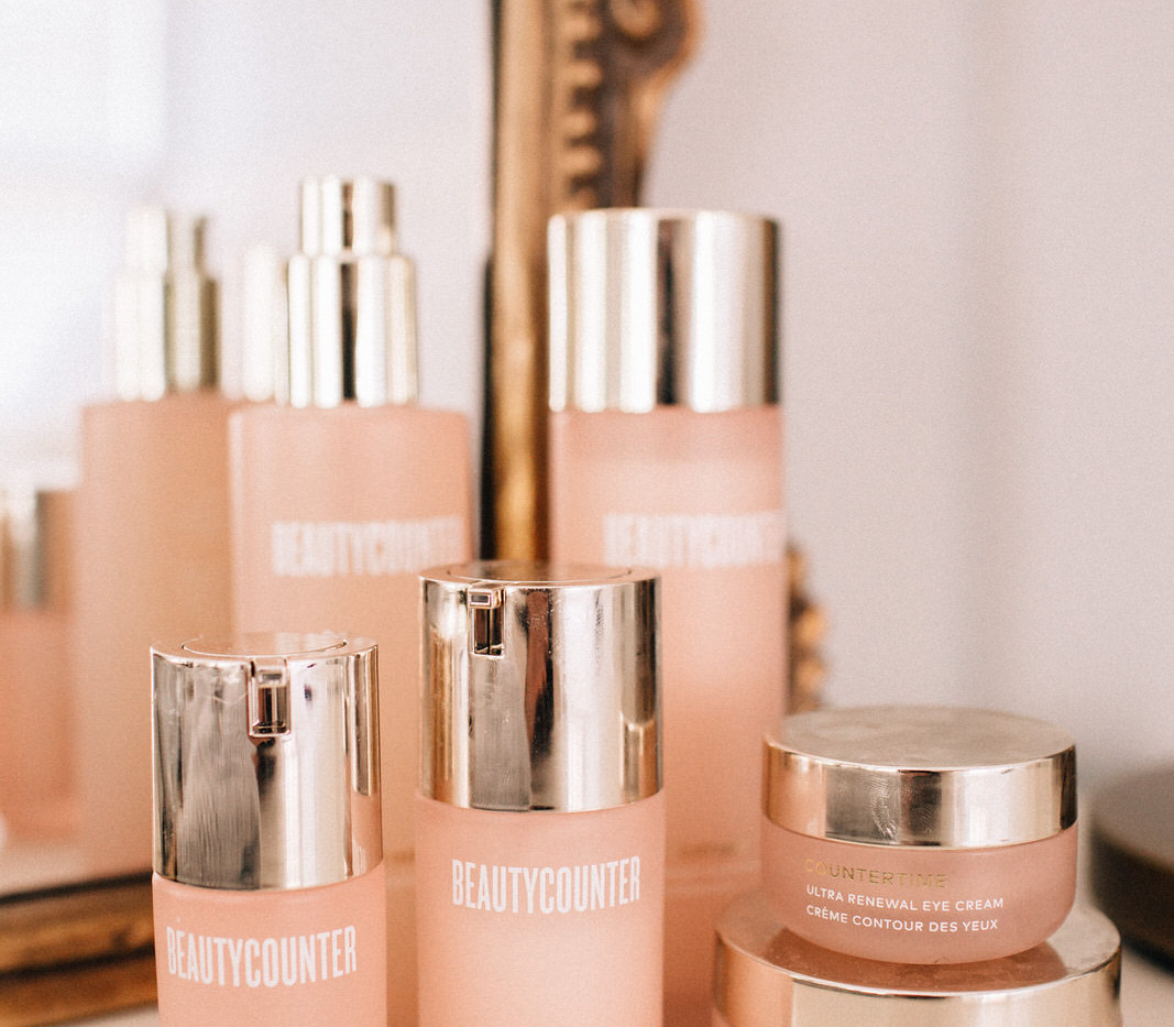 beautycounter-counterskin-review-2-of-11