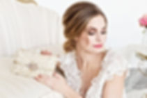 Makeup-by-Paige-for-Cloe-Noel-Bridal-Acc