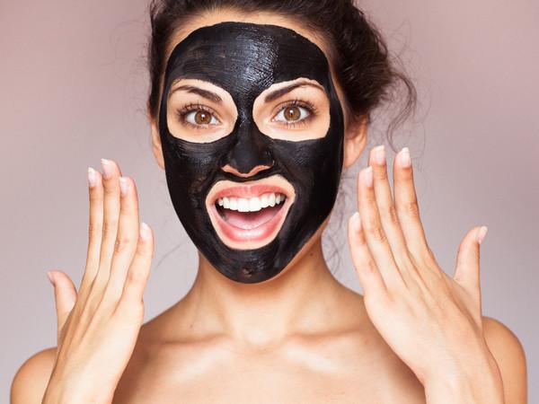 charcoal-mask.jpg