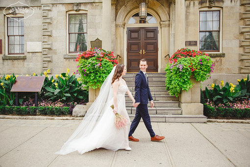 Niagara_wedding_photography_magnolia_stu