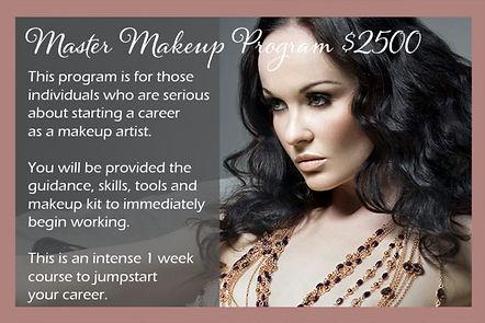 Master-Makeup-Program-2-700x467.jpg