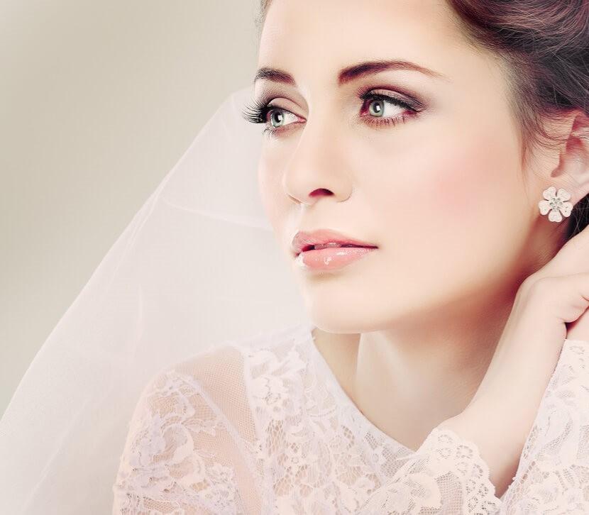 Bride_cs_edited.jpg