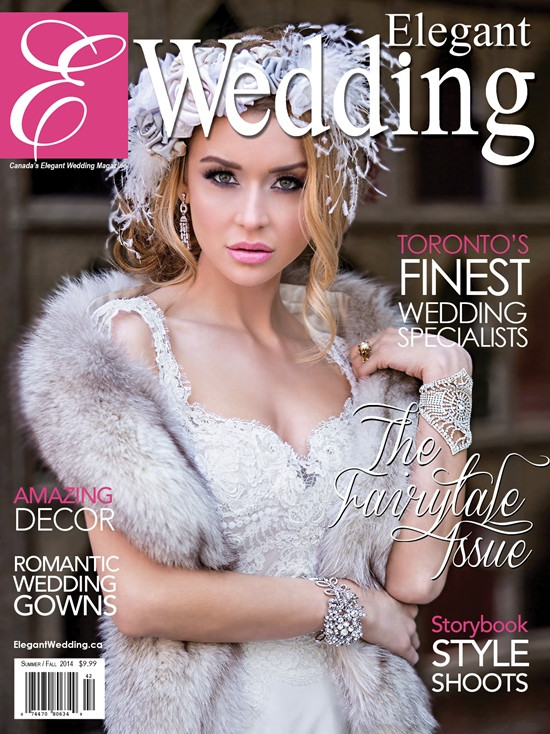 FINAL-ELEGANT-WEDDING-JUNE-COVER.jpg
