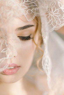Elegant and Timeless_ Photo.jpg