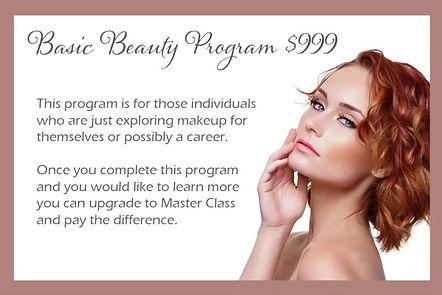 Basic-Beauty-Program-700x467.jpg
