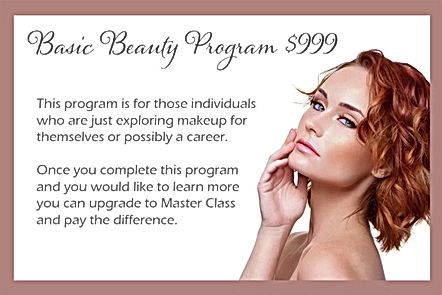 Basic-Beauty-Program-700x467.jpg