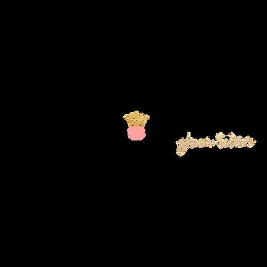 BB Final Logo copy (1).png