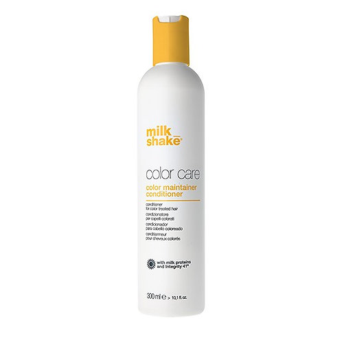 Milk_Shake Colour Care Conditioner- 300 mls