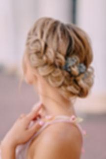 bride hair style close-up.jpg