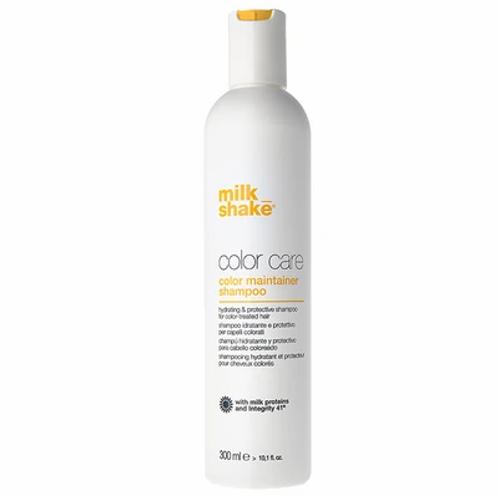 Milk_Shake Colour Care Shampoo- 300mls