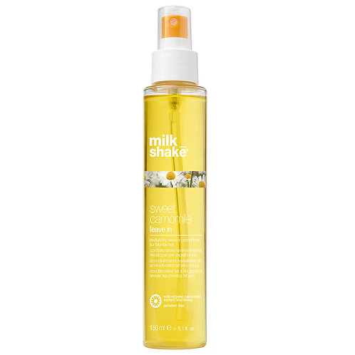 Milk_Shake Sweet Camomile Leave In Conditioner 300ml