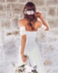 bride-wedding-day-tan.jpg