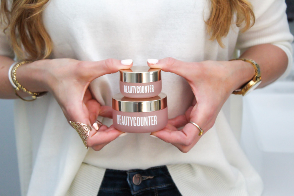 Review-of-Beautycounter-Countertime-skin