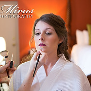 niagara-falls-wedding-photographer (1).j