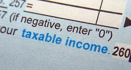cra-taxable-income.jpg