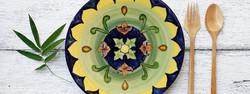 Cerâmica Faifiori