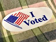 I-voted-cropped.jpg
