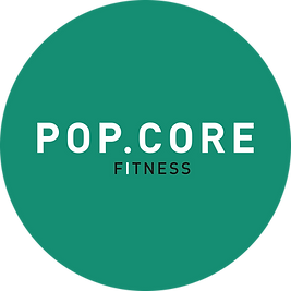 POP.CORE Fitness logo.png
