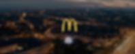Zrzut ekranu 2019-02-02 o 11.10.34.png