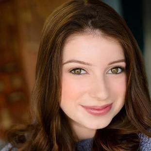 Alexandra Pica