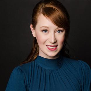 Hayley Platt
