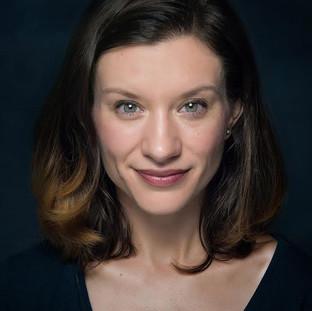 Sarah Lockard