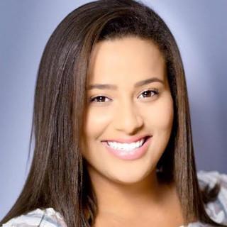 Danielle Glenn