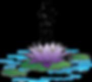 Beyond the Asanas Logo (Final)_0.5x.png