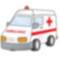 zz Accident-Emergency.jpg