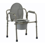 01-Commode-Chair.jpg