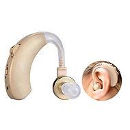 09-Hearing-Aid.jpg