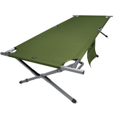 CAMPING BED - MX-LRD