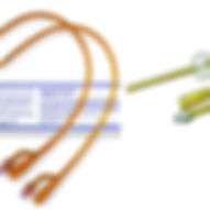 07-Catheter.jpg