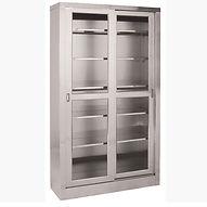 06-cabinet.jpg