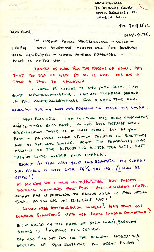 May-6-1976-1.png