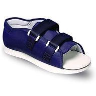 12-Footwear.jpg
