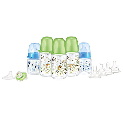 GIFT SET BOTTLE SET - BABICO