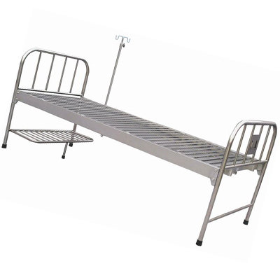 HOSPITAL BED - TIANJIN