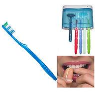 Dental-Products.jpg