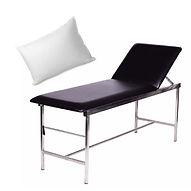 04-bed-mattress-pillow.jpg