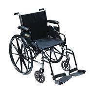05-Wheel-Chair.jpg