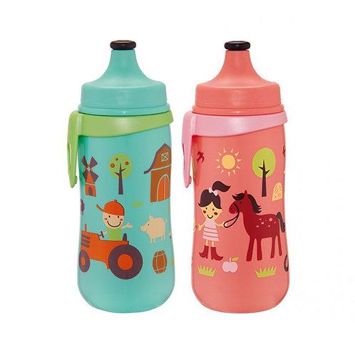 BOTTLE KIDS CUP - BABICO