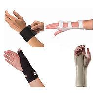 23-Wrist-Splint.jpg