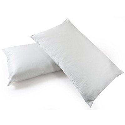 PILLOW COVER - MX-LRD