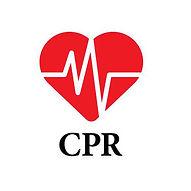 08-CPR.jpg