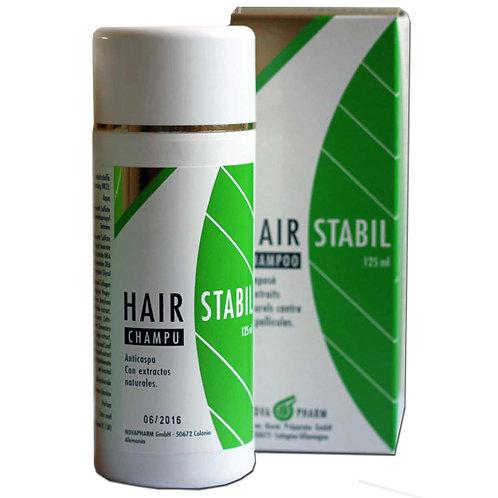 HAIR STABIL SHAMPOO - NOVA