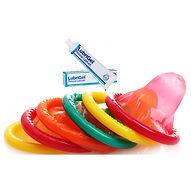 Condoms-&-Gel.jpg