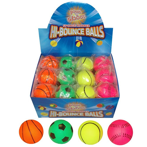 MASSAGE BALL WITH GIFT BOX - MX-LRD