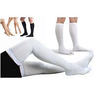 19-Stockings.jpg