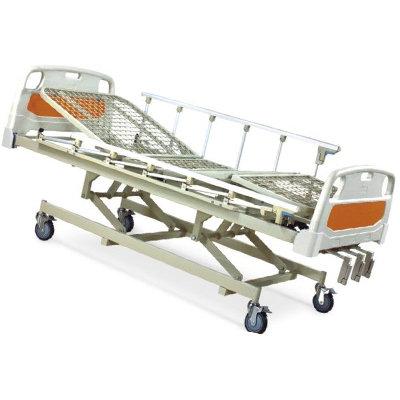 HOSPITAL BED - PRIME